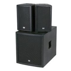 DAP Audio Club Mate I