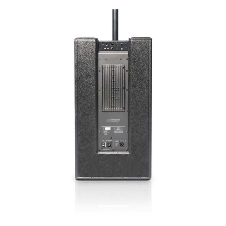ES1002-rear-dbtechnologies-01122018