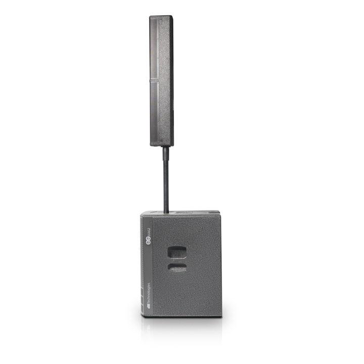 ES1002-side-dbtechnologies-01122018