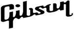 Gibson Pro Audio