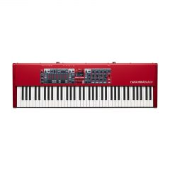 Nord Electro 6 HP73