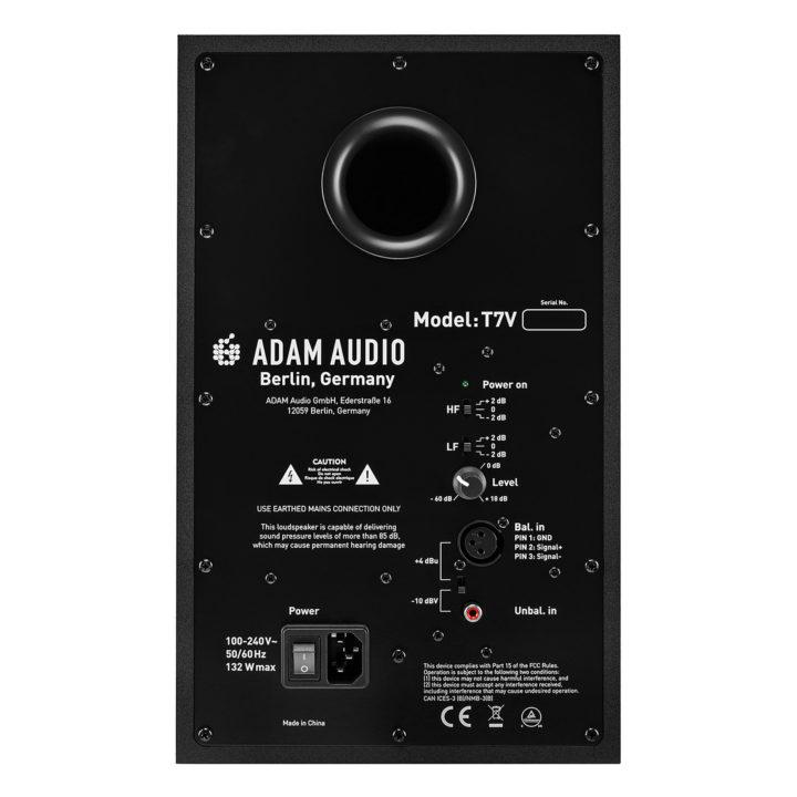 adam_audio_t7v_studio_monitor_back_WEB_productshot