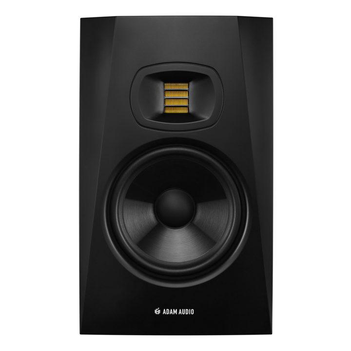 adam_audio_t7v_studio_monitor_front_WEB_productshot