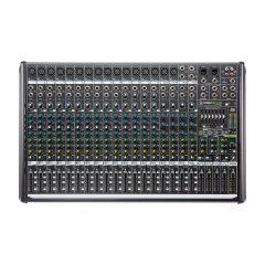 Mackie ProFX 22 v2
