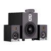 EveAudio_SC204-TS108-Bundle