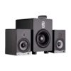 EveAudio_SC208-TS112-Bundle