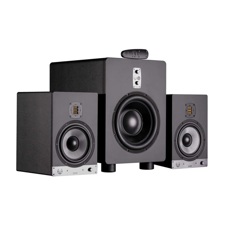 EveAudio_SC208-TS112-Bundle