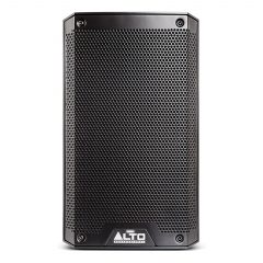 Alto Professional TS 208