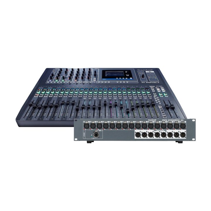 Soundcraft_Si_Impact_Front_1605x1605