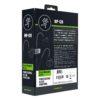 mp-120_box_3qtr_r_rear