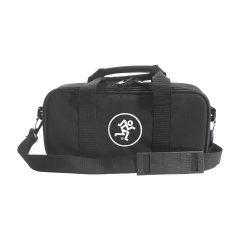 Mackie ProDX Bag
