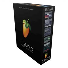 Image-Line FL Studio 20 Producer Edition (digital)