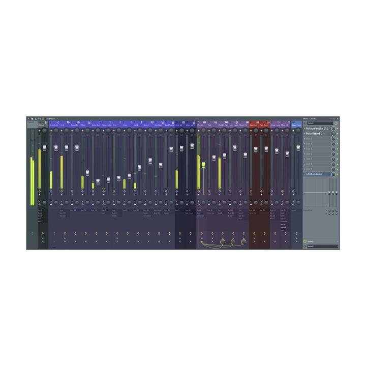 FLStudio20_MixerExtraWide
