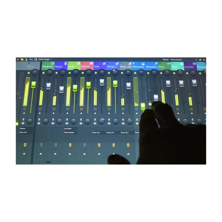 Multi-touch_Mixer_1