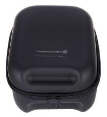 Beyerdynamic DT-Hard Case Pro