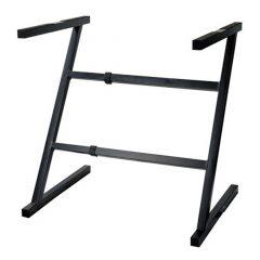 DAP Audio Rackstand / Keyboard Stand