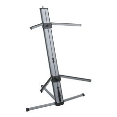 Showtec Professional keyboard stand