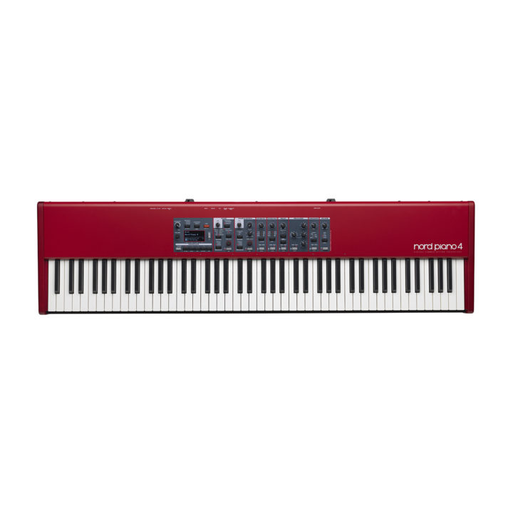 Nord-Piano-4-Top