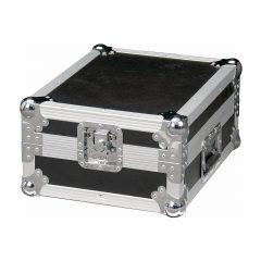 DAP Audio Case for Pioneer/Technics mixer