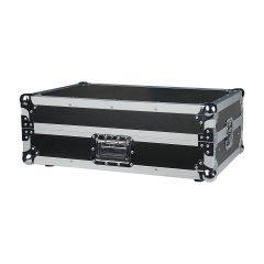 DAP Audio Universal Case 4ch DJ Control
