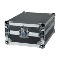 DAP Audio Case for Pioneer DJM-mixer