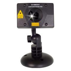 Laserworld GS-400RGB