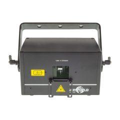 Laserworld DS-1000RGB