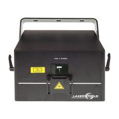 Laserworld DS-1800G