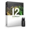 K12-SELECT_PACKSHOT+USB-STICK_shadow