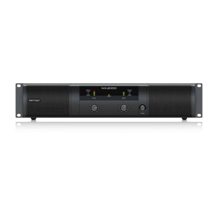 NX3000_P0CHS_Front_XL