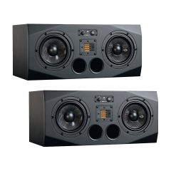 Adam Audio A77X set (A & B Side)