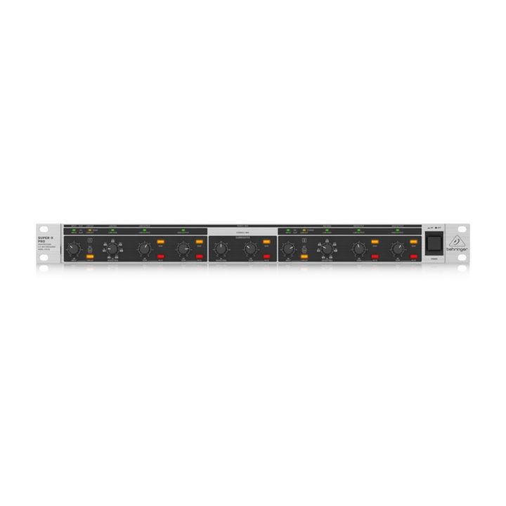 CX2310-V2_P0CCS_Front_L