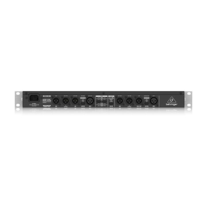 CX3400-V2_P0CCT_Rear_L