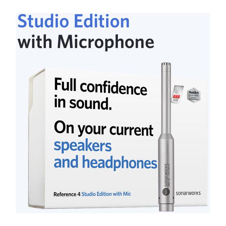 studio-edition-mic_1024x1024