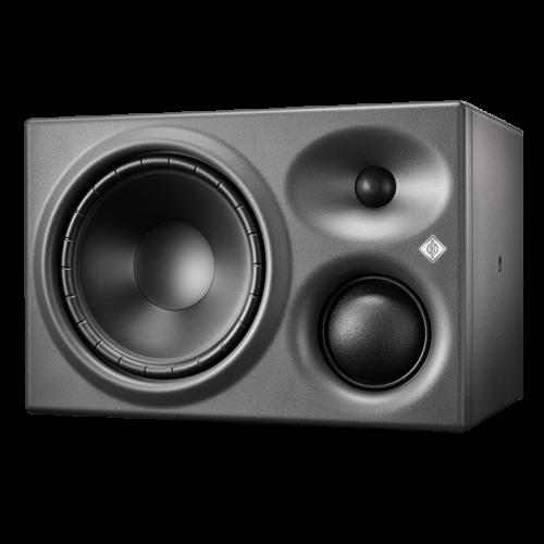 product_detail_x2_desktop_KH-310-A-D-R_Neumann-Studio-Monitor_M