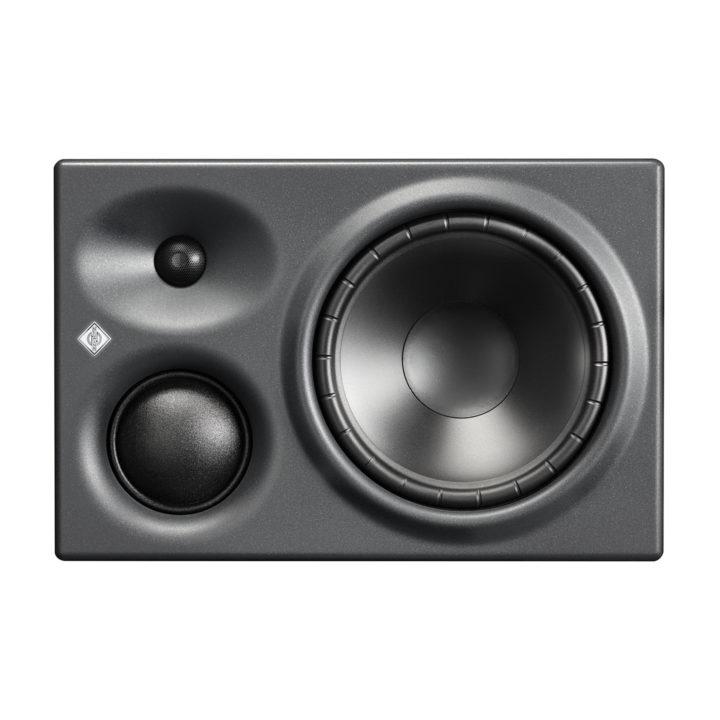 x1_KH-310-A-D-L-Front_Neumann-Studio-Monitor_G