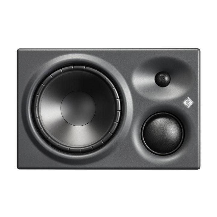 x1_KH-310-A-D-R-Front_Neumann-Studio-Monitor_G