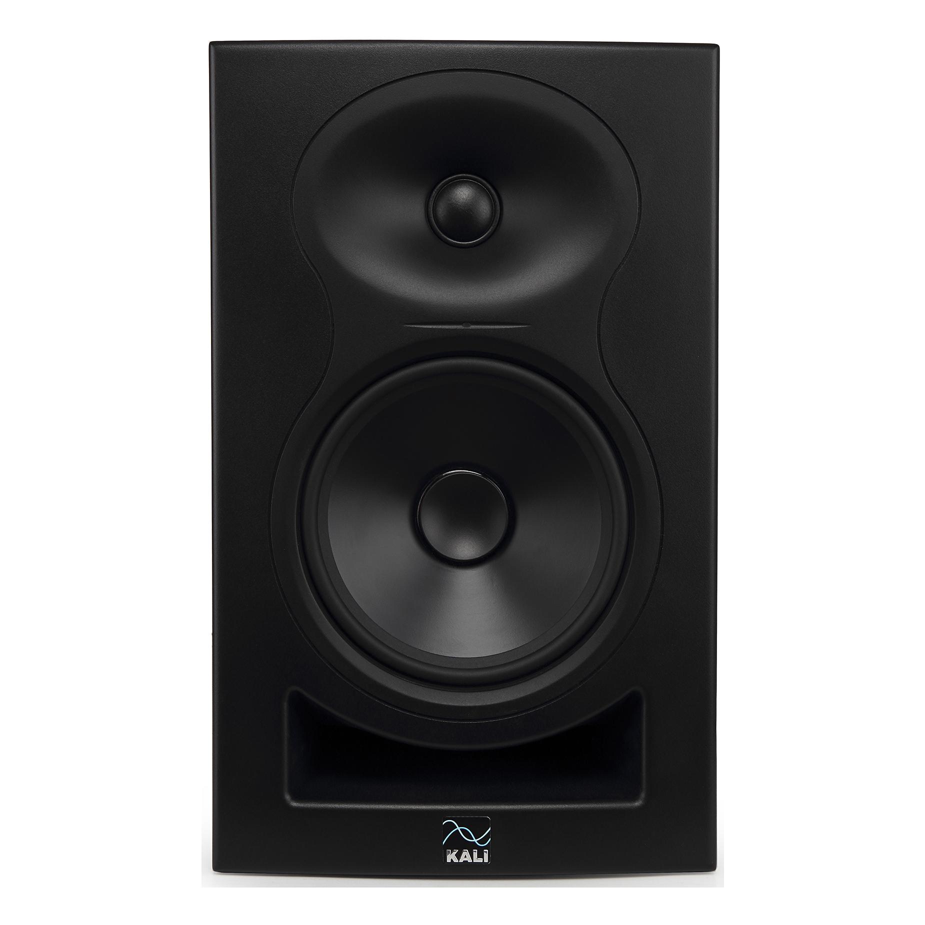 Kali Audio LP-6 front