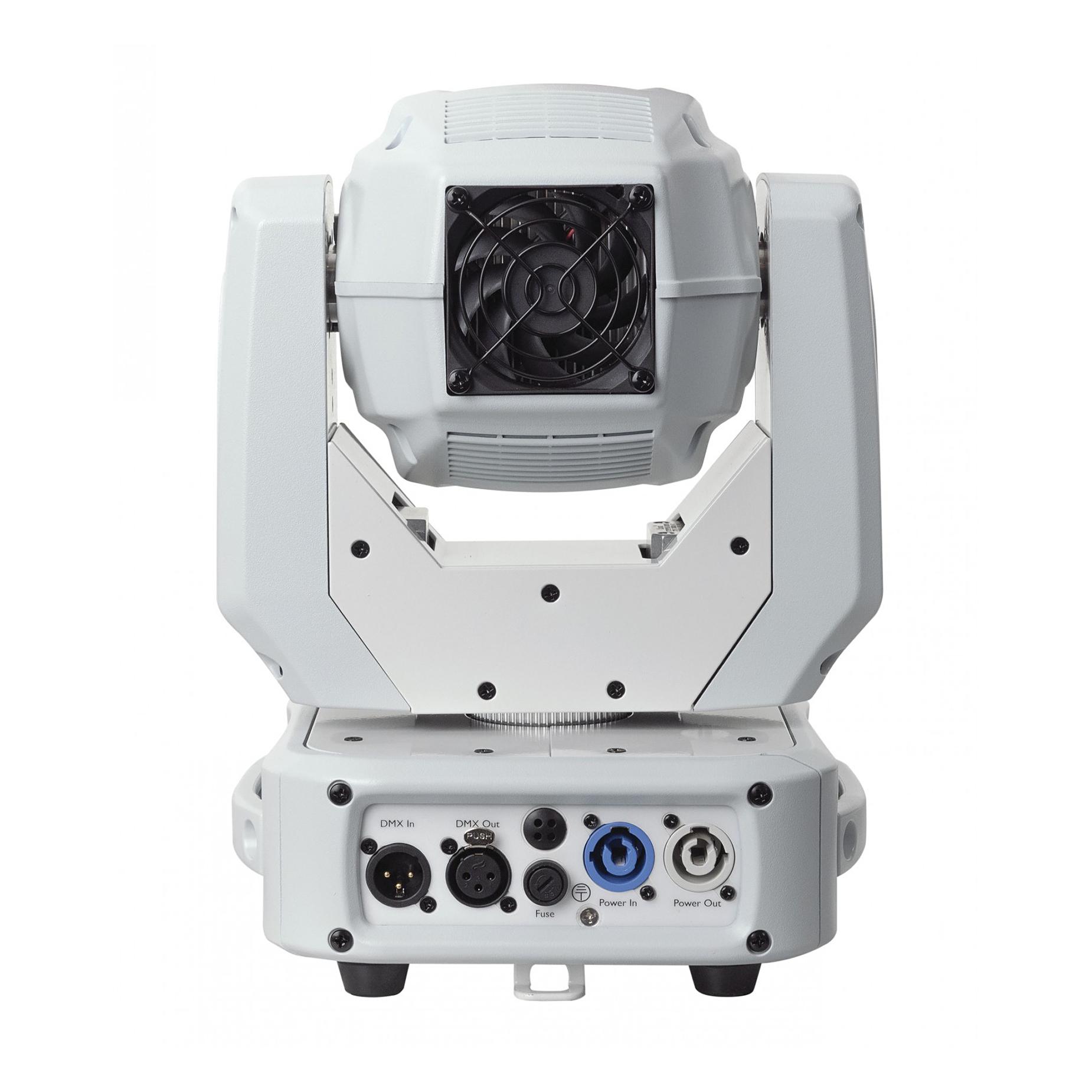 showtec-phantom-65-spot-white-rear