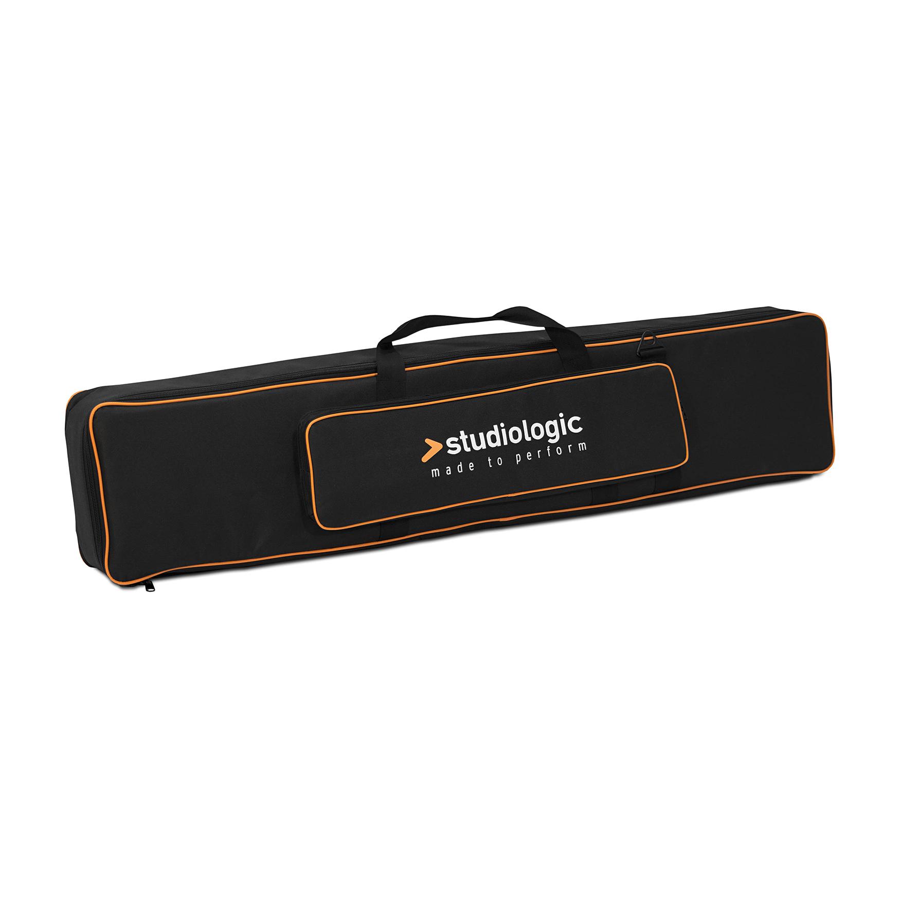 Studiologic Numa Compact Soft Case
