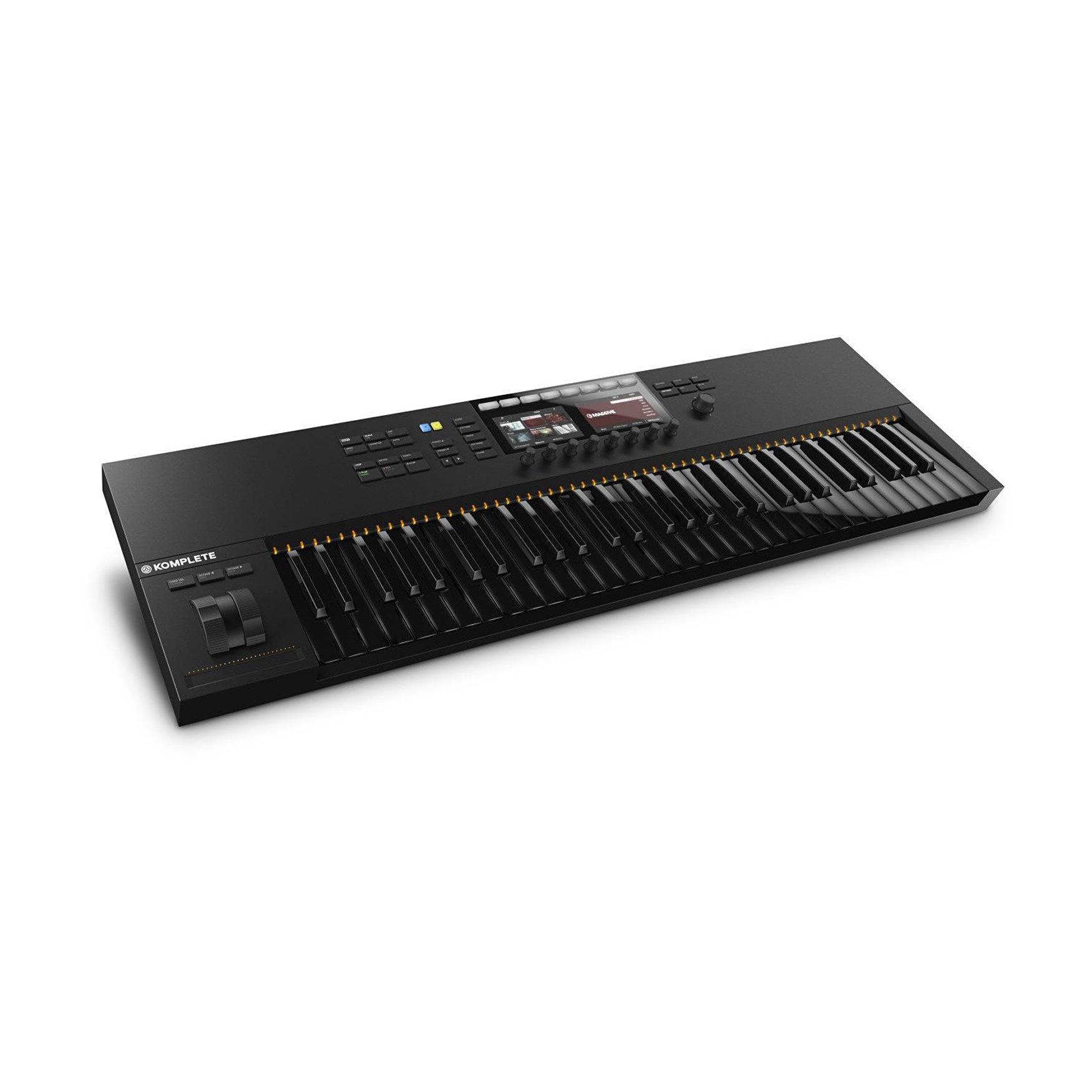 komplete-kontrol-s61-limited-edition-black-keys-photo2